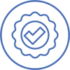 VTC_Icon_Circle_ComplianceAuditRisk-Blue@4x