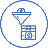 VTC_Icon_Circle_ROI-Blue@4x