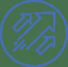 VTC_Icon_Circle_SolutionPerformance-Blue@4x