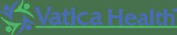 Vatica Logo_2020_Color@8x