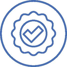 VTC_Icon_Circle_ComplianceAuditRisk-Blue@4x