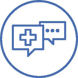 VTC_Icon_Circle_PatientEngagement-Blue@4x